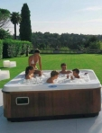 http://www.spina.hr/template/images/upload/files/Outlet/jacuzzi.pdf